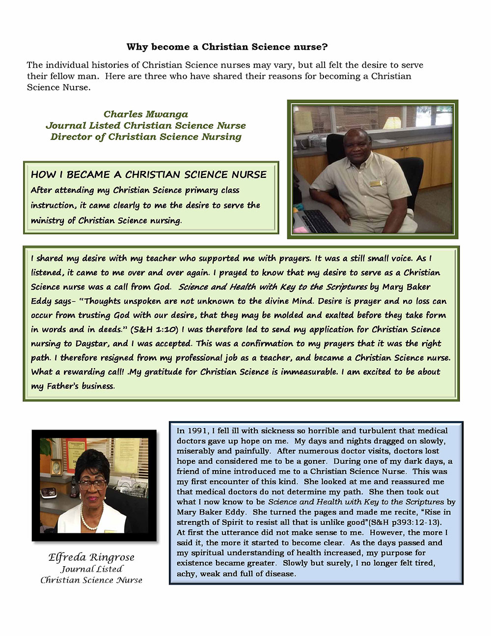 Winter2014Newsletter_02