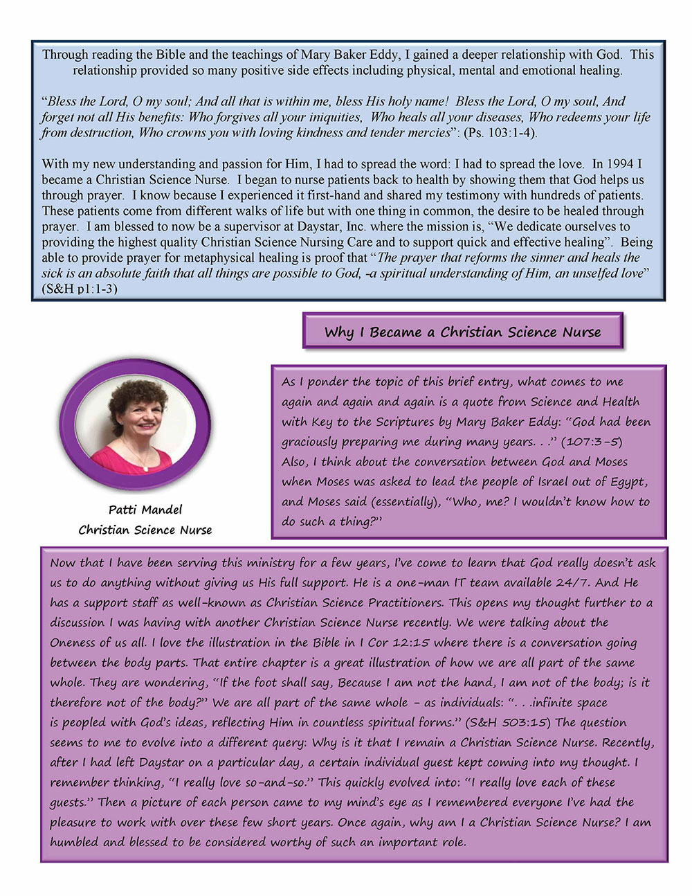 Winter2014Newsletter_03
