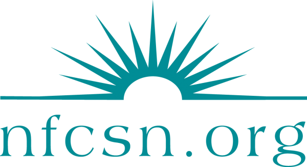 NFCSN.org