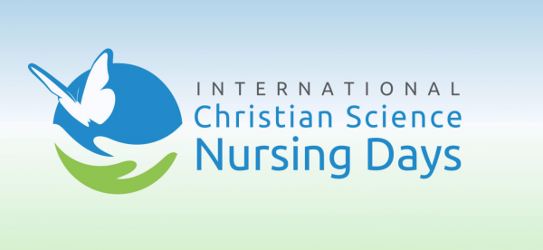 International Christian Science Nursing Days